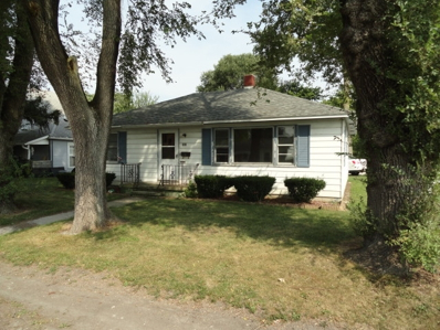 418 W Clark, Rensselaer, IN 47978 - #: 201939967