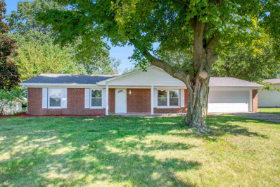 52710 Walsingham, South Bend, IN 46637 - #: 201940005