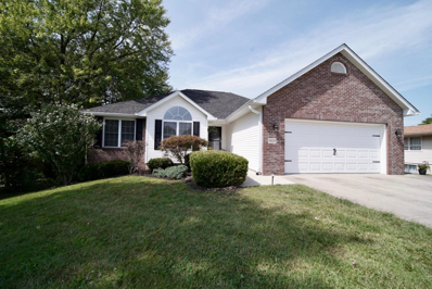 5929 E State Road 45 Highway, Bloomington, IN 47408 - #: 201940012