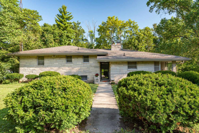 2300 N Martha Street, Bloomington, IN 47408 - #: 201940037