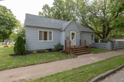 1426 E Donald Street, South Bend, IN 46613 - #: 201940047
