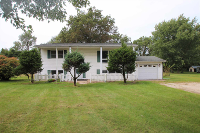 2055 S Country, Knox, IN 46534 - #: 201940180