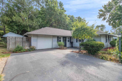 2810 Southridge Drive, South Bend, IN 46614 - #: 201940206