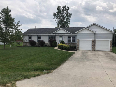 2226 Southway Drive, Fort Wayne, IN 46845 - #: 201940268
