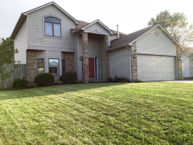 7908 Fountainhead Place, Fort Wayne, IN 46835 - #: 201940269