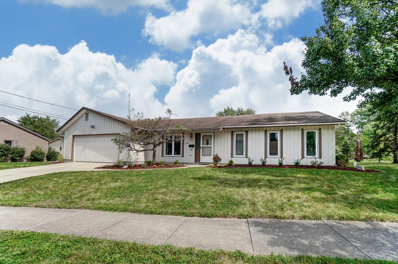3106 Beacon Street, Fort Wayne, IN 46805 - #: 201940302
