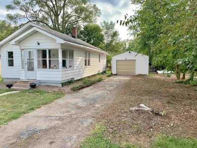 55464 Meadowview, South Bend, IN 46628 - #: 201940303