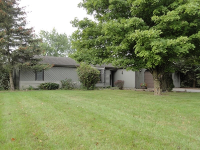 6354 County Road 34, Butler, IN 46721 - #: 201940354