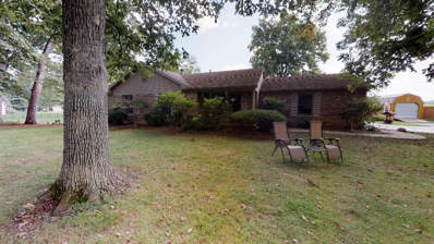 1785 N Royal Oaks Dr., Monticello, IN 47960 - #: 201940360
