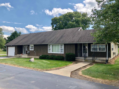300 S East Street, Monticello, IN 47960 - #: 201940427