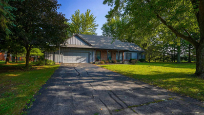 2128 W Maplewood, Marion, IN 46952 - #: 201940445
