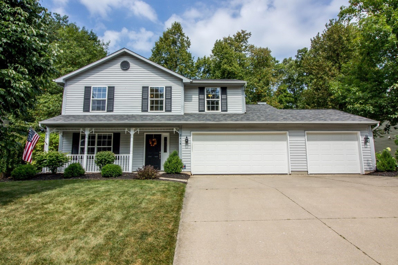 8414 Spring Forest Drive, Fort Wayne, IN 46804 - #: 201940512