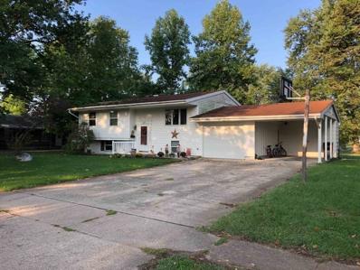 1150 Hill Street, Rochester, IN 46975 - #: 201940518