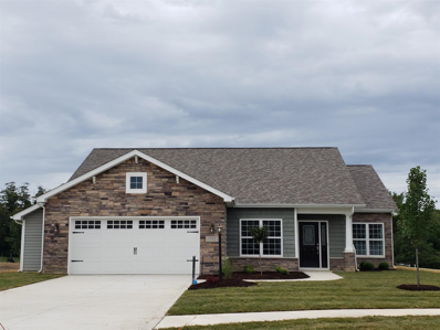 15571 Verano Place, Fort Wayne, IN 46845 - #: 201940642