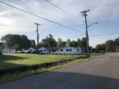 430 Wade, Mitchell, IN 47446 - #: 201940645