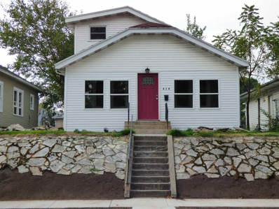 410 E Fairview, South Bend, IN 46614 - #: 201940718