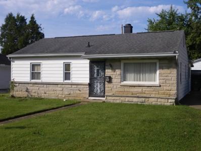 300 Sheridan, Evansville, IN 47710 - #: 201940724