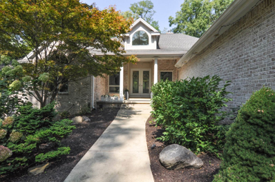 41 Ashcroft Place, West Lafayette, IN 47906 - #: 201940778
