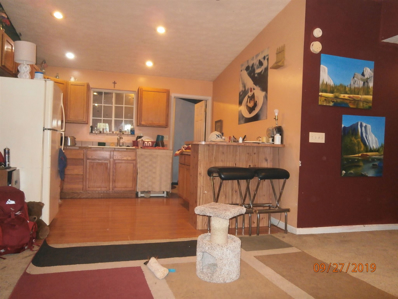 2208 North, Smithville, IN 47458 - #: 201940789