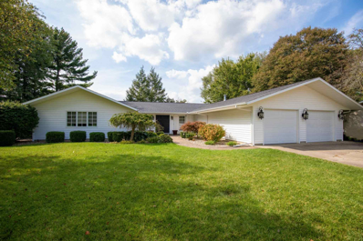 621 State Street, Culver, IN 46511 - #: 201940816