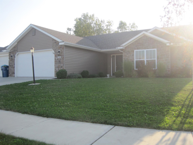280 Kings Cross, Huntington, IN 46750 - #: 201940844