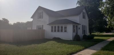 700 S Davis, Brookston, IN 47960 - #: 201940848