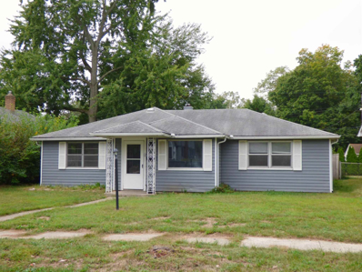 2175 Inglewood, South Bend, IN 46616 - #: 201940880