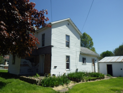 430 Chatham, Union City, IN 47390 - #: 201940906