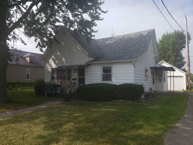 317 N 8th, Decatur, IN 46733 - #: 201940913