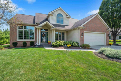 13120 Perry Lake Court, Fort Wayne, IN 46845 - #: 201940922