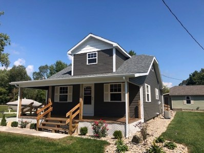 3112 Barrett, Rochester, IN 46975 - #: 201940942