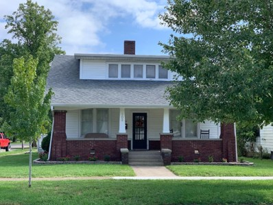 303 W Main, Worthington, IN 47471 - #: 201940985