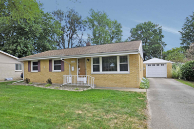 2734 Kettering Drive, South Bend, IN 46635 - #: 201941000