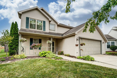 3019 Pomeroy Place, Fort Wayne, IN 46818 - #: 201941082