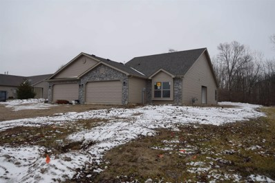 18 Clubview, Hartford City, IN 47348 - #: 201941121