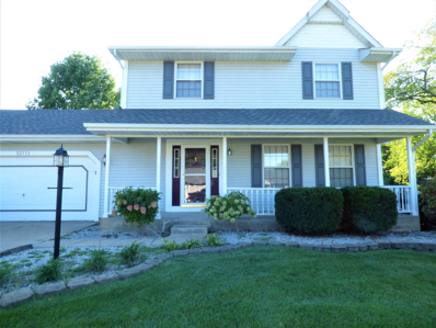 52773 Silver Fox Trail, South Bend, IN 46628 - #: 201941123