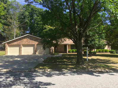 2901 S Forrester, Bloomington, IN 47401 - #: 201941168