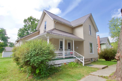301 N Lake, Syracuse, IN 46567 - #: 201941208