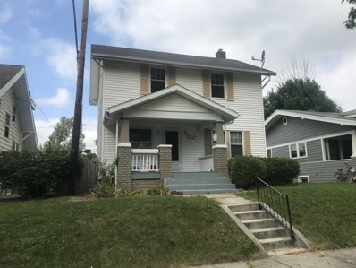 2517 Kensington Boulevard, Fort Wayne, IN 46805 - #: 201941309