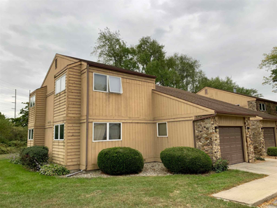 2211 Hillcrest (Unit G), Plymouth, IN 46563 - #: 201941573