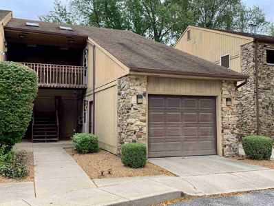 2211 Hillcrest (Unit E) Avenue, Plymouth, IN 46563 - #: 201941574