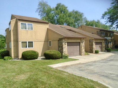 2211 Hillcrest (Unit B) Avenue, Plymouth, IN 46563 - #: 201941575