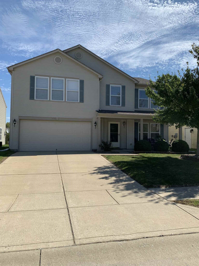 4141 Pocahontas, Lafayette, IN 47909 - #: 201941612