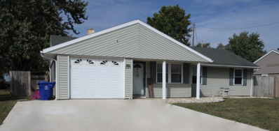 2329 Pebble Beach, Kokomo, IN 46902 - #: 201941632