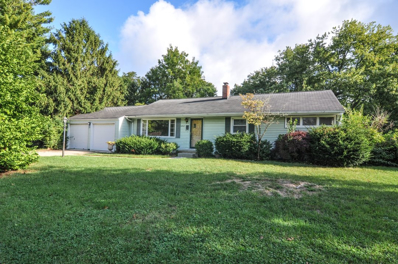 1812 Ravinia Road, West Lafayette, IN 47906 - #: 201941838
