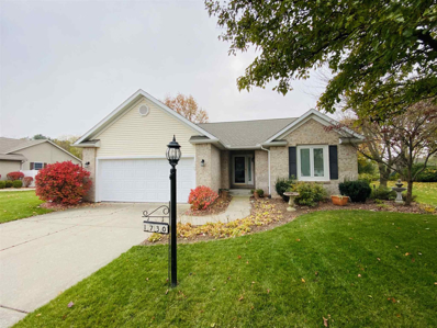 1730 Berkey, Goshen, IN 46526 - #: 201941999