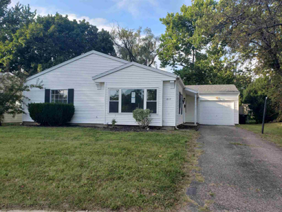 1617 Orkney, South Bend, IN 46614 - #: 201942148