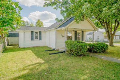 2713 Brown, New Castle, IN 47362 - #: 201942278