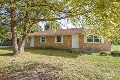 300 N Ellis, Muncie, IN 47303 - #: 201942418