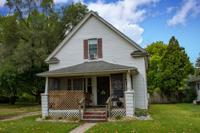 1221 McCartney, South Bend, IN 46616 - #: 201942451